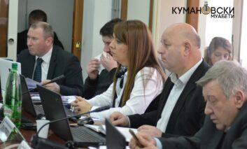 Куманово со јавно-приватно партнерство од 4,7 милиони евра ќе го решава проблемот со улично осветлување