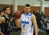 Ѓекиќ: Потфрливме во одбраната
