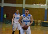 Куманово поразен од Фени пред својата публика (ФОТО)