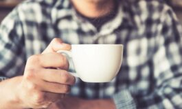 Кофеинот им помага на бубрезите