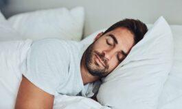 Која е најдобрата положба за спиење?