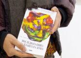 """Промоција на """"Последната книга на планетата земја"""" утре во Куманово"""