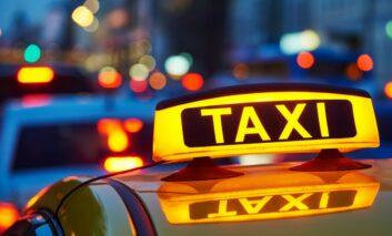 Поскапува такси превозот во Куманово