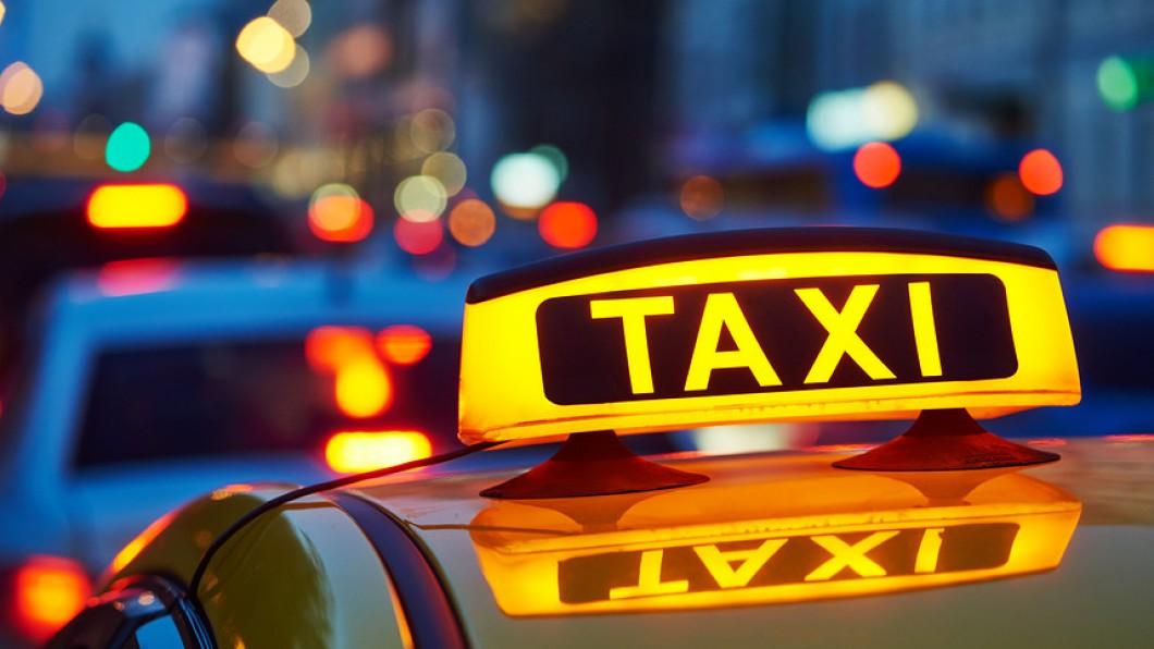 Шкот заспал в такси, а се разбудил во друг крај на земјата