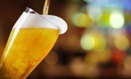 Колку калории има пивото?