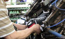 Засилен инспекциски надзор во производството на текстил и чевли