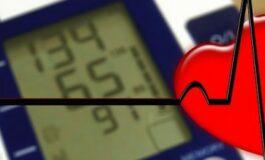 Ризикот од срцев удар најголем за Бадник