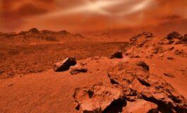 """НАСА е """"на добар пат"""" да открие живот надвор од Земјата"""