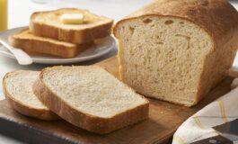 Што се случува со телото кога ќе го исфрлите белиот леб од исхраната?