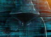 DarkWeb: 127 милиони хакирани профили на продажба