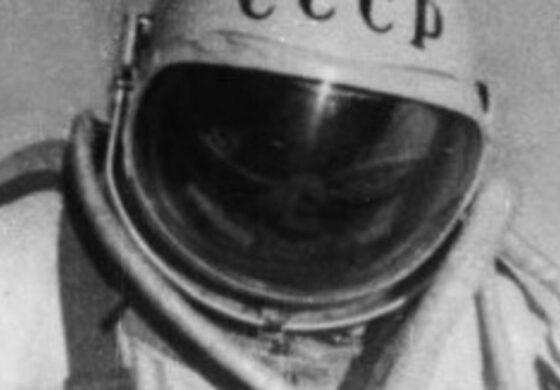 """Протече """"вселенска тајна"""" која Русија ја криеше 58 години (ВИДЕО)"""