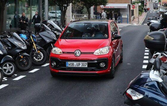 """Дали малите автомобили ќе """"изумрат""""?"""