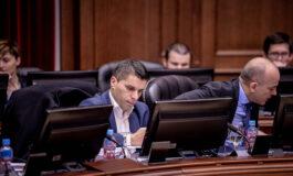 МЗШВ: Државата ќе ги обештети лозарите, буџетот нема да биде оштетен