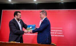 Македонија и Грција ги намалуваат цените во роаминг