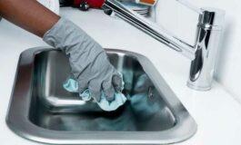НАПРАВЕТЕ САМИ: Универзално средство за чистење