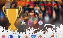 Се одложува Кошаркарскиот куп, КК Куманово упати сочувство до семејствата на загинатите