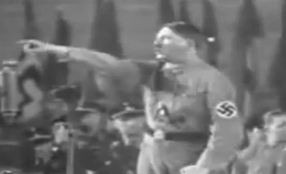 КОНТРОВЕРЗНА АУКЦИЈА: Без понуди за сликите на Адолф Хитлер