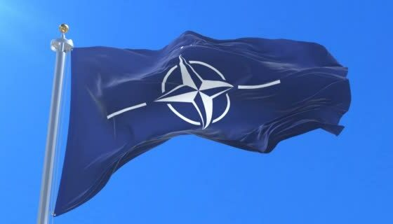 Знамето на НАТО утре официјално пред Влада