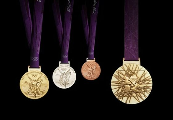 Сите медали за Олимписките игри во Јапонија ќе бидат од рециклиран отпад (ВИДЕО)