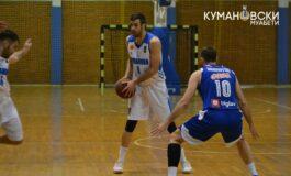 Младиот дух на Куманово немаше сили за искуството на МЗТ (ФОТО)