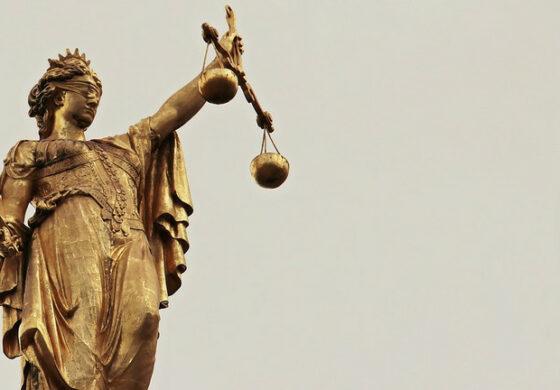 Британец осуден на 15 години затвор за планирање терористички напад