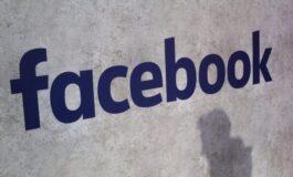 Падот на Фејсбук бил поради тривијална грешка