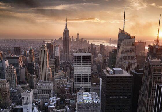 Овие 20 градови се прогласени за најдобри во светот