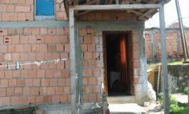 Да му помогнеме на семејството Василевски од Куманово да живее нормален живот