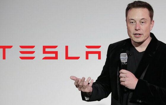 Чудни правила кои Илон Маск ги следи за успех