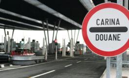 Царинската управа со поедноставени увозни постапки за брзи пратки (ВИДЕО)