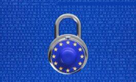 Голема промена за користењето интернет: ЕУ го изгласа контроверзниот Член 13