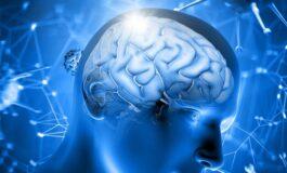 Изведена првата операција на мозок преку 5G мрежа