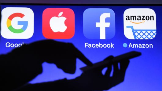 ЕУ донесе одлука која нема да им се допадне на технолошките гиганти