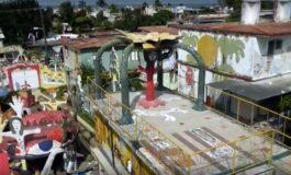 Рибарско село во Куба кое изгледа како од бајките (ВИДЕО)