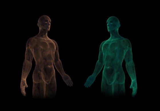 Луѓето мутанти се веќе меѓу нас: СЗО бара научници кои се занимаваат со измена на гените