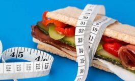 Редовно вежбате, но килограмите се тука? Еве каде грешите!