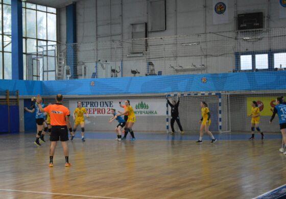 ЖРК Куманово очекува реакција од РФМ