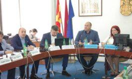 Општина Куманово ја отпочнa постапката за формирање регионална депонија