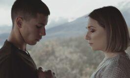 ВИДЕО: Кого одбра Александра Јанева во новиот спот?