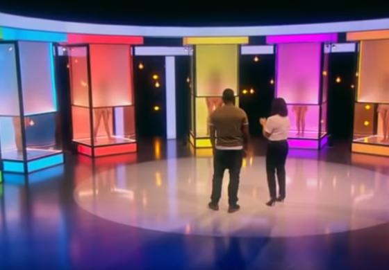 Британија шокирана од новото реално шоу во кое сите се голи (ВИДЕО)