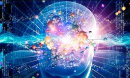 Што е емоционална интелигенција и дали таа може да се извежба?