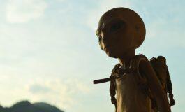 Професор од Оксфорд го шокираше светот: Вонземјаните се вкрстуваат со луѓето