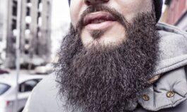 Во брадата има повеќе бактерии отколку во крзното на вашето куче