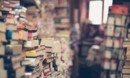 Одбележан Светскиот ден на книгата во кумановската библиотека
