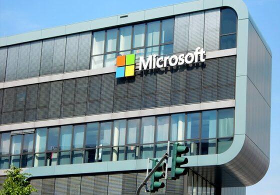 Мајкрософт достигна пазарна вредност од 1.000 милијарди долари