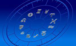 Припадниците на овој хороскопски знак не толерираат лага