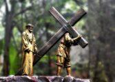 Велики Петок неработен за православните верници