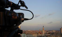 Пет документарни филмови кои ќе ви помогнат во животот (ВИДЕО)
