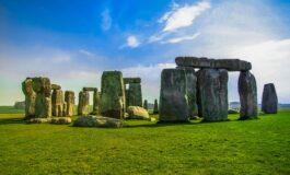 ИСТОРИСКО ОТКРИТИЕ: Научниците анализирале ДНК од градителот на мистериозниот Стоунхенџ