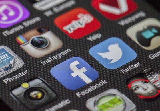 На Фејсбук му се заканува казна од 5 милијарди долари